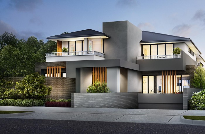 972 Riversdale Road – Surrey Hills